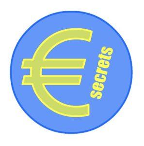 app billetes falsos euro