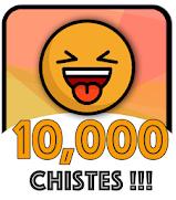 10mil