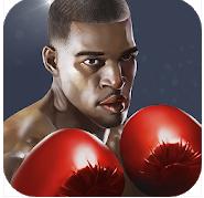 Boxeo de Puñetazo