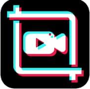 Cool Video Editor