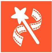 Editor de vídeos cortar vídeos
