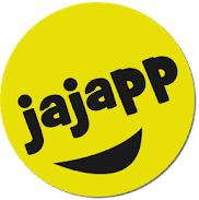 Jajap