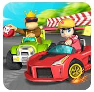 Kart Racing Tour