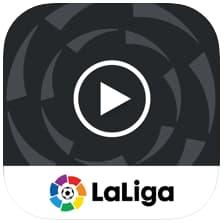 LaLiga Sports TV