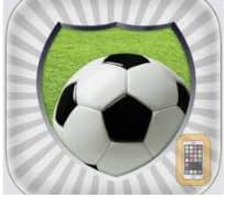 Live Sopcast Football