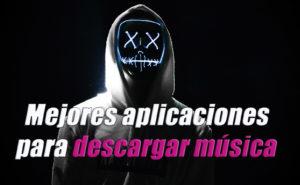 mejores-aplicaciones-descargar-musica