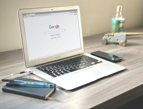 Chrome flags: qué son y cómo activar las funciones experimentales de Chrome