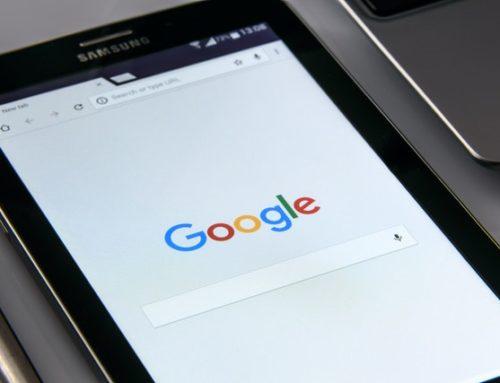 Gcam: Cómo saber si tu móvil puede instalar la cámara de Google