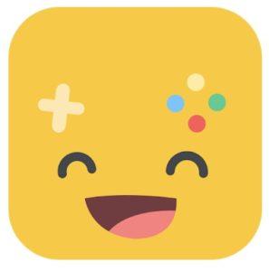 Minijuegos - Los mejores juegos adictivos sin wifi