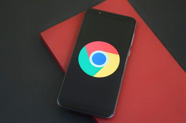 Qué son las Chrome flags