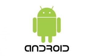 estas son las mejores alternativas para utilizar Android en el PC