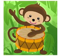 Bebé Musical