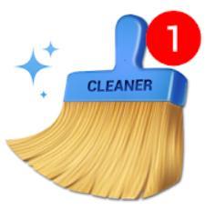 Clean & Master