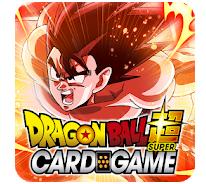 Dragon Ball Super Card Game (Tutorial)