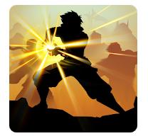 Dragon Shadow Battle