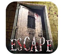 Escape Aventura Carcelaria