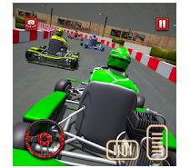 Ultimate Karting 3D