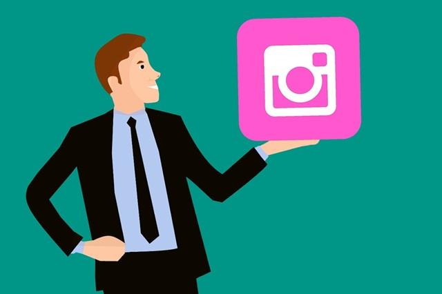 aprende como utilizar la herramienta instagram shopping business