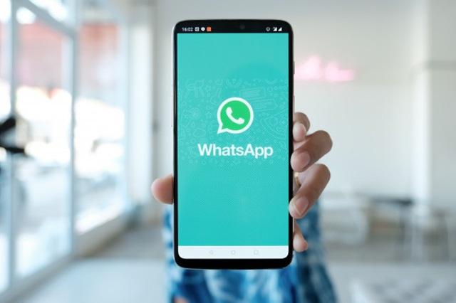 conoce cómo activar whatsapp sin código de verificación