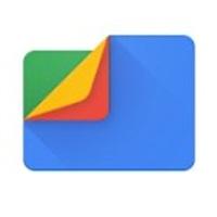 files-de-google