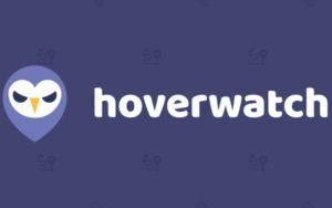 Hoverwatch | App para localizar personas