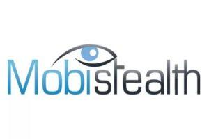 MobiStealth | App para localizar personas