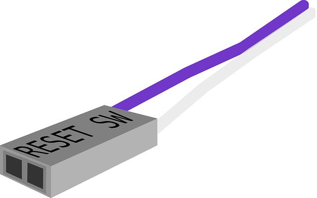 pin de desbloqueo de pantalla