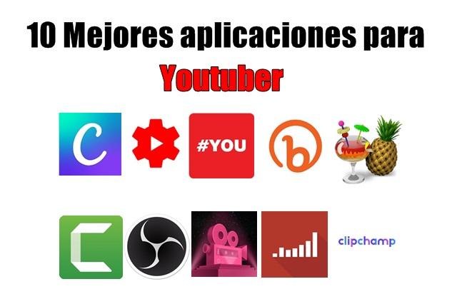 top-de-las-10-mejores-aplicaciones-para-youtuber