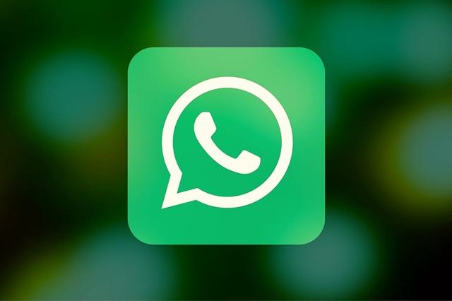 trucos para mirar estados de whatsapp sin que nadie se de cuenta