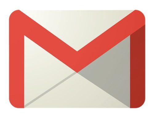 Cómo guardar contactos de Android en Gmail