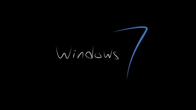 Requisitos mínimos para instalar Windows 7