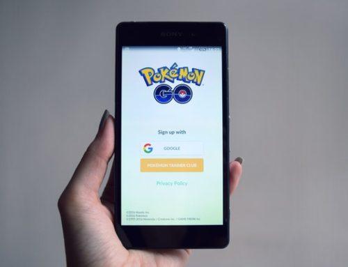 Requisitos mínimos para jugar Pokémon GO