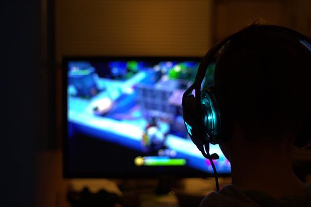 Tips para jugar Fortnite en una PC