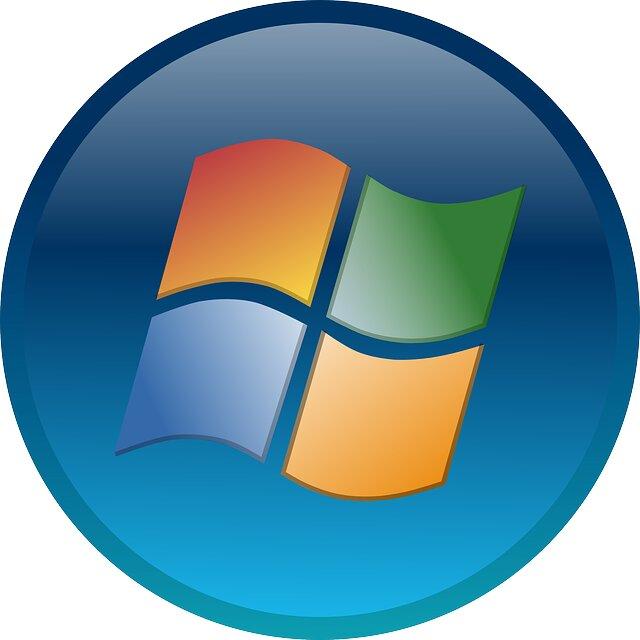 acerca de Windows
