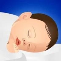 cloud-baby-monitor