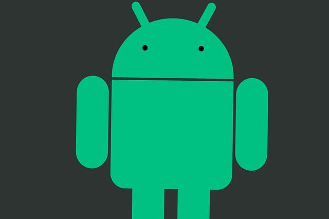 cómo recuperar fotos borradas en Android version 4.4
