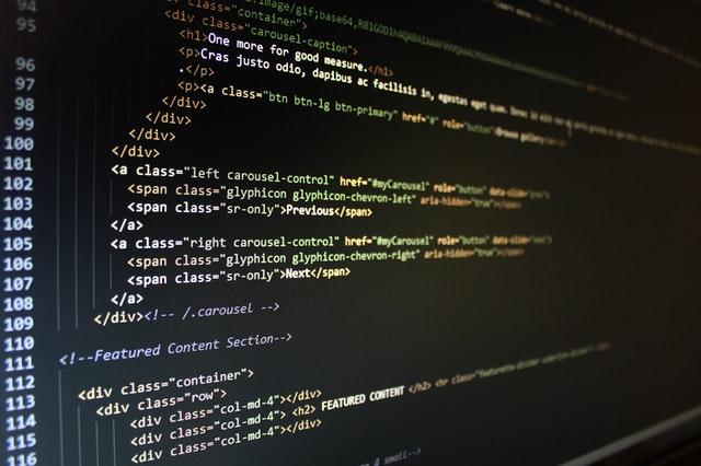cómo ver el código fuente de Chrome