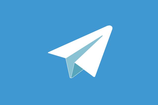 compartir stickers de telegram con whatsapp