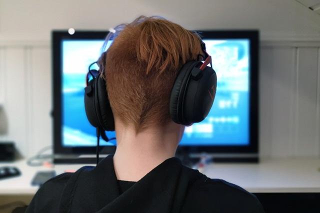 jugar Fortnite en una PC