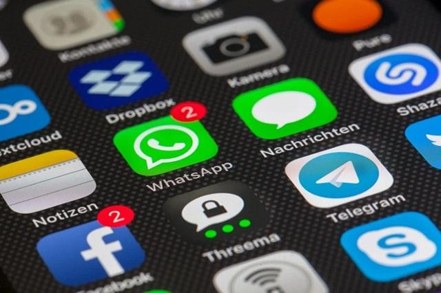metodo para pasar stickers de telegram a whatsapp