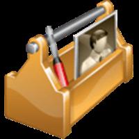 old-photo-restoration-software