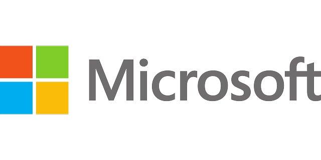 requisitos mínimos para instalar Windows 7 en cualquier dispositivo