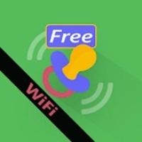 wifi-baby-monitor-gratuita