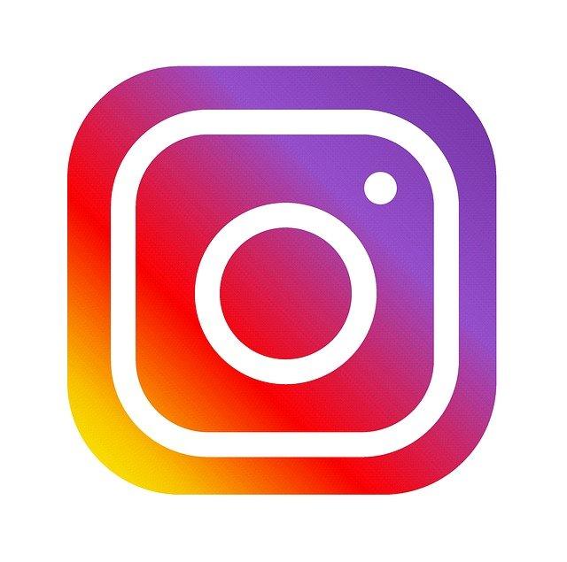 Cómo registrarse en Instagram de forma rápida y sencilla