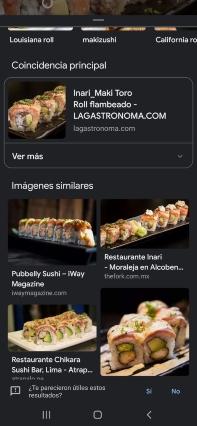 Imágenes relacionadas