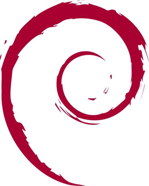 Requerimientos Mínimos para Instalar Debian