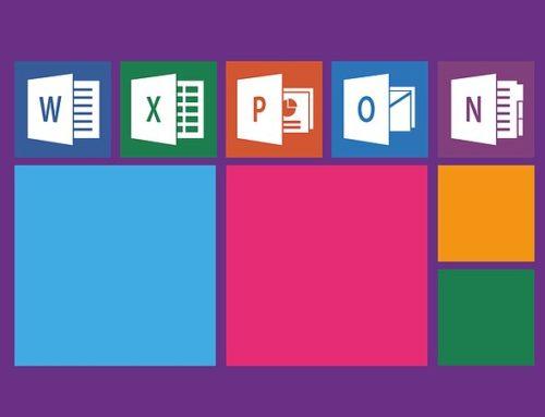 Requisitos para Instalar Office 2016: Novedades y Más
