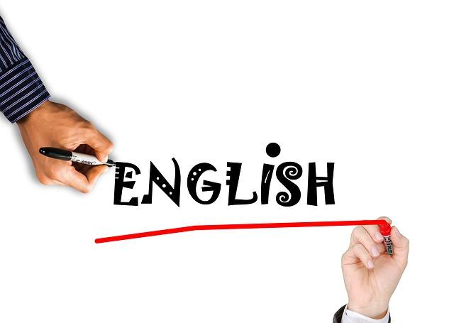 Apps para hablar con personas de otros países para aprender inglés