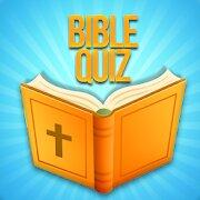 Bible Quiz Trivia Game