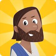 Biblia App para Niños